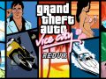 Vice City '89 REDUX