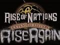 Rise Again (mod)