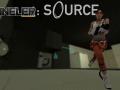 Tunneler: Source