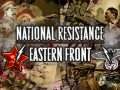 National Resistance: Eastern Front