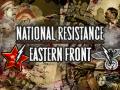 National Resistance: Eastern Front