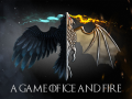 Total War - A Game of Ice and Fire