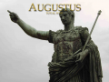 Augustus: Total War