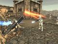 Clone Trooper Companion
