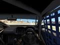 grid autosport camera mod option b