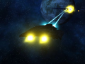 STG:Stargate Mod