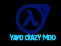 YAYO CRAZY MOD V.1.0 BETA