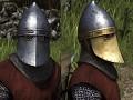 italio norman helm
