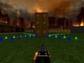 Doom HD Textures And Sprites Pack
