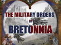 The Military Orders of Bretonnia