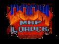 Map Loader Final Version