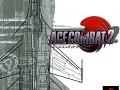 Ace Combat 2 Campaign Project