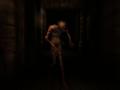 Amnesia Rebirth Enemy: Ghûl (Ghoul)