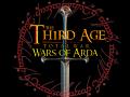 Third Age Total War: Wars of Arda