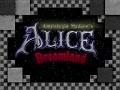Alice Dreamland