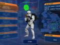 Faction Unit Side Mod