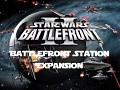 Star Wars Battlefront: Battlefront Station Expansion