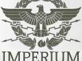 IMPERIUM [total conversion]