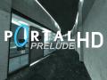 Portal: Prelude HD