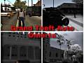 Grand Theft Auto Omerta