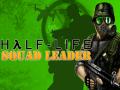 Half-Life: Squad Leader (Opposing Force Beta mod)