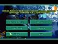UNEXCOM 0.9 DLC for Hybrid Mod ver 2.9