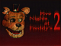 FNAF in goldsource