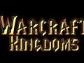 Warcraft Kingdoms