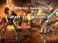 Clone Wars: Zero Hour