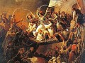 New Frontiers 1824: Independences