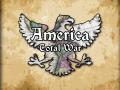 America: Total War