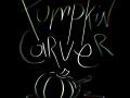 Pumpkin Carver | a Hello Neighbor mod