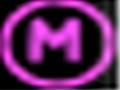 Kleiner Miami: Mortal Delivery