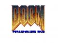 Cipherz's Personalized Brutal Doom