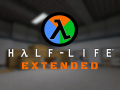 Half-Life: Extended