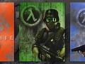 Half-Life: Improved