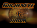 GoldenEye: Rogue Agent Weapons TC