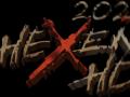 Hexen HD 2020