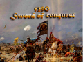 1290 AD: Sword of Conquest