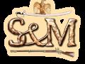 Sword & Musket
