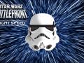 Battlefront Light Speed