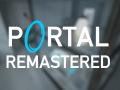 Portal Remastered