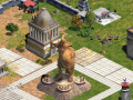 Age of Empires 1 - QOL MOD