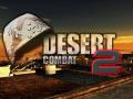 Desert Combat 2