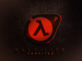 Half-Life: Pontifex