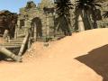 Amnesia: Cursed Tomb