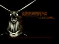 KeeperFX