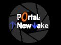 Portal: A New Take