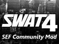 SEF Community Mod v7