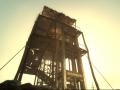 Junk Tower